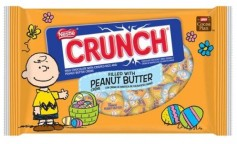 nestle-crunch-peanut-butter-nesteggs-10oz-500x500-e1427410259680
