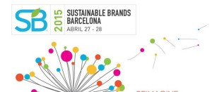 Sustainable Brands Barcelona