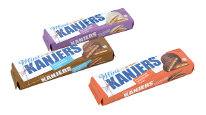 Kanjers mini packshots